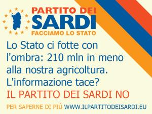 Partito-dei-Sardi-dice-no
