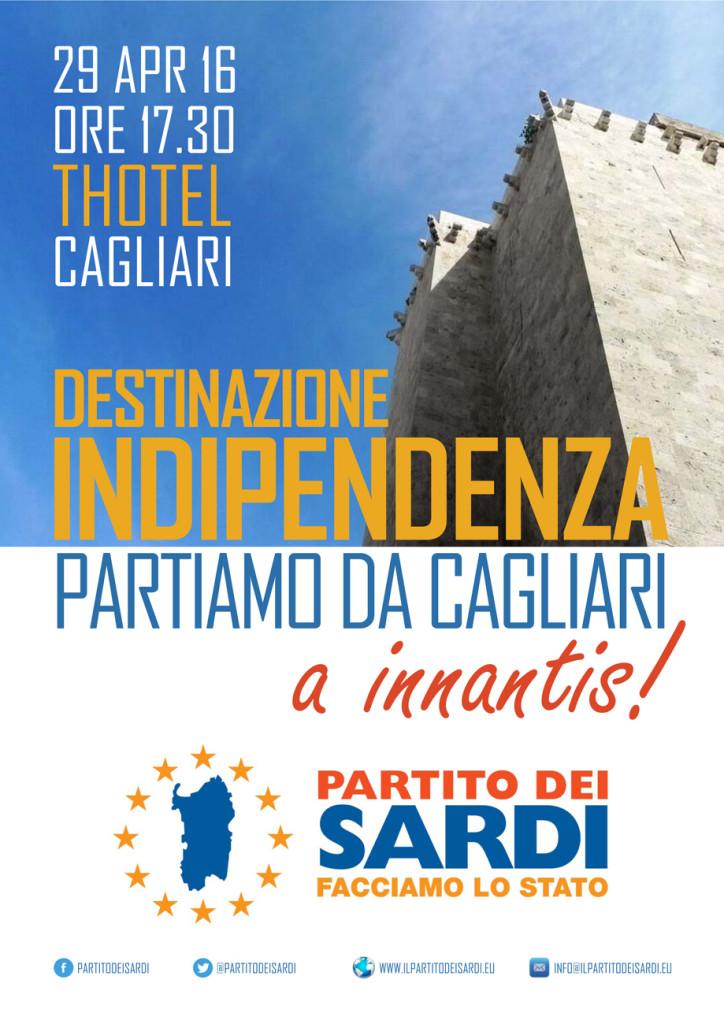 Locandina Cagliari.pmd