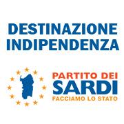 Destinazione-indipendenza-2