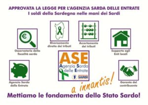 flyer-new-small