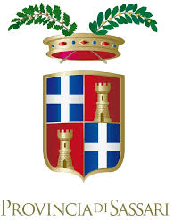 provincia di ss