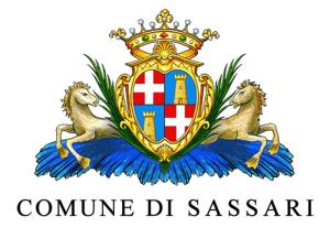 comune-sassari