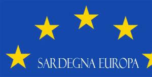 Sardegna-Europa