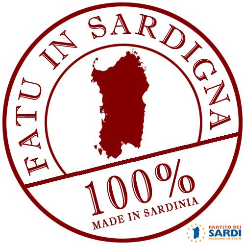 Copy-Sardigna-esec