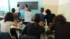 Scuola sarda