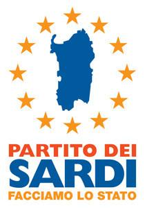 logo-small-210x300