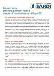 Documento politico Assemblea Losa_Pagina_1